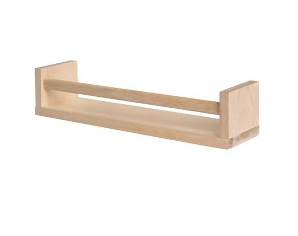 Ikea Spice Rack Hack - $ 11.97 on Amazon