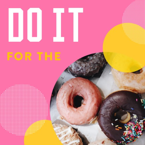 IG4178-Do+It+For+Donuts+Digital+Graphic.jpg