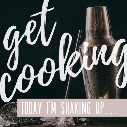 IG4172-Kitchen+Shaking+Digital+Graphic.jpg