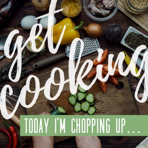 IG4170-Kitchen+Chopping+Digital+Graphic.jpg