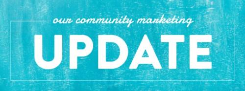 7488-Community Update Bright.jpg