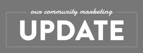 7489-Community Update Gray.jpg