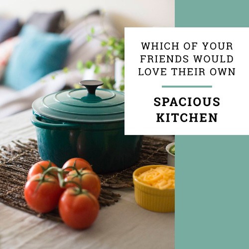 IG4389-Friend Love Kitchen Digital Graphic.jpg