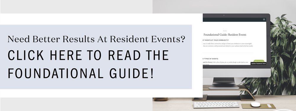 Events Foundational Guide Banners.jpg