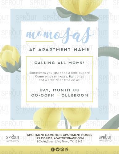 Customize this invite