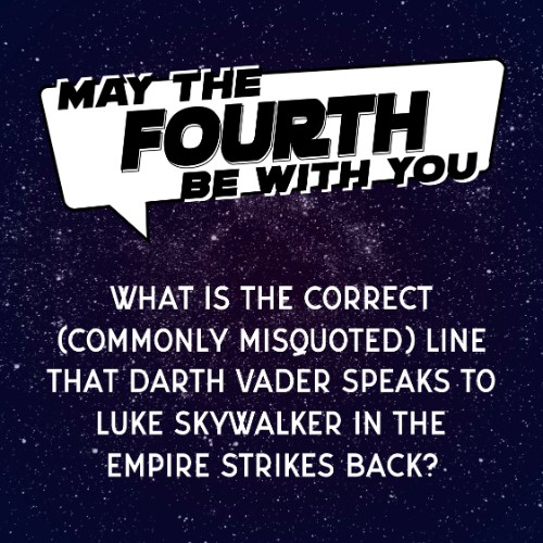 IG4800-Star Wars Trivia 1 May Fouth Digital Graphic.jpg