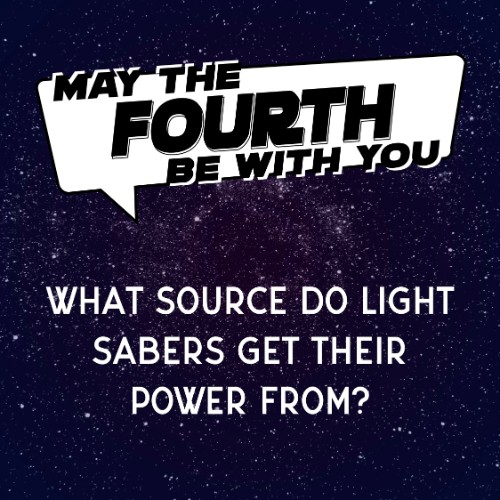 IG4801-Star Wars Trivia 2 May Fouth Digital Graphic.jpg