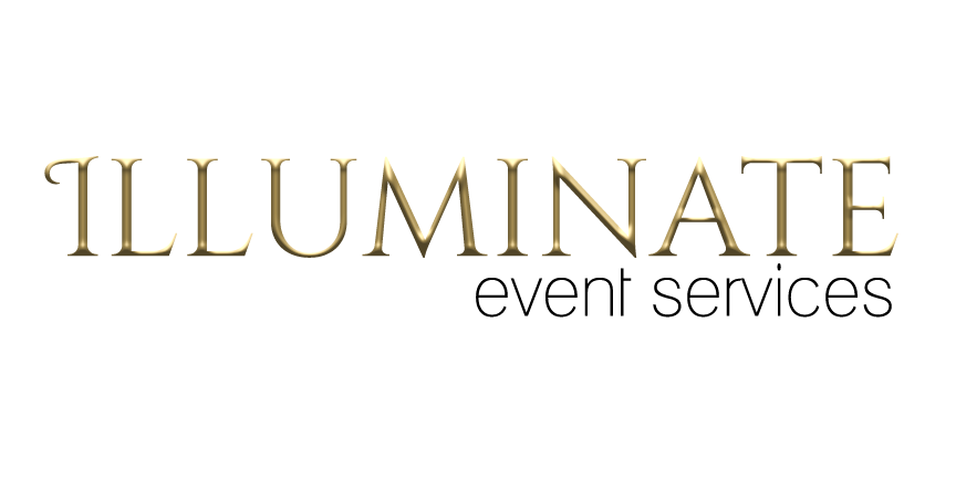 Illuminate Event Services