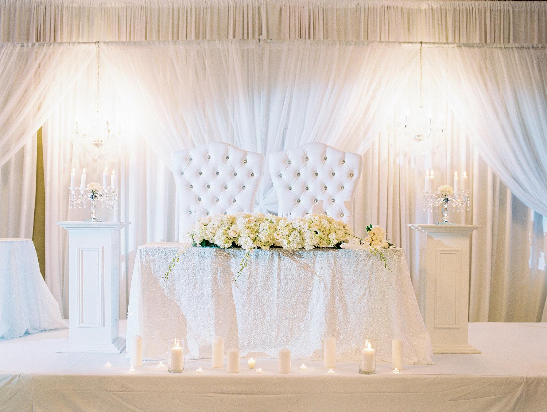 Illuminate Event Services