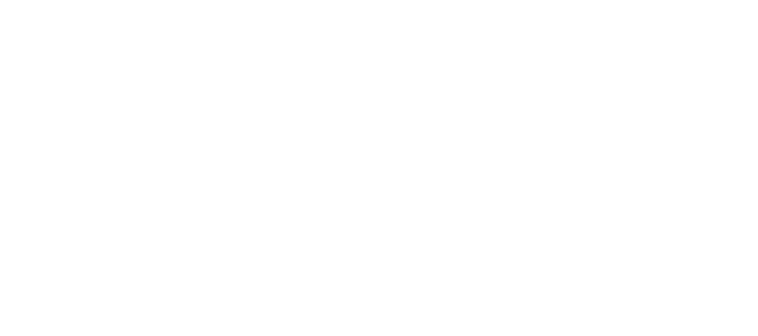 Disability Insurance Broker Services - Nashville, TN
