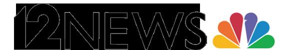 12-news-logo.png