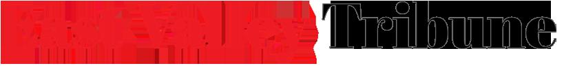 east-valley-tribune-logo.png
