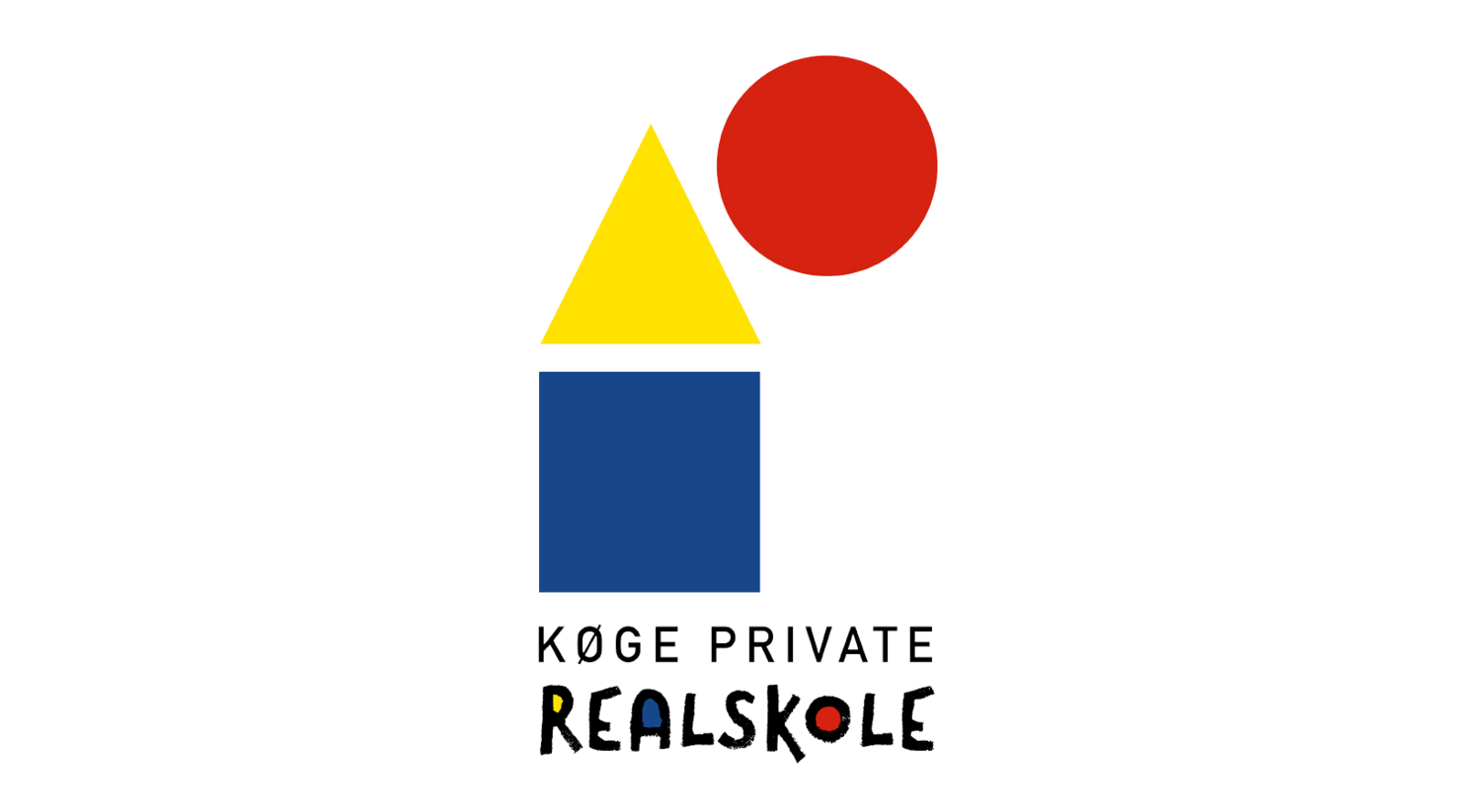 Køge Private Realskole