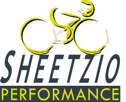 Sheetzio Performance