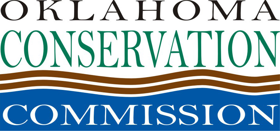 Farm To Food Bank Oklahoma Association Of Conservation Districts