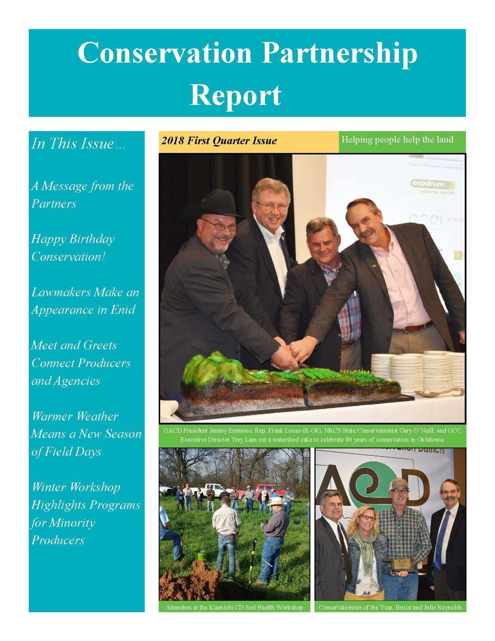 Partnership Report 2018 Q1_Page_1.jpg