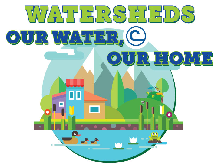 80762_NACD_WatershedLogo_final_r1.jpg