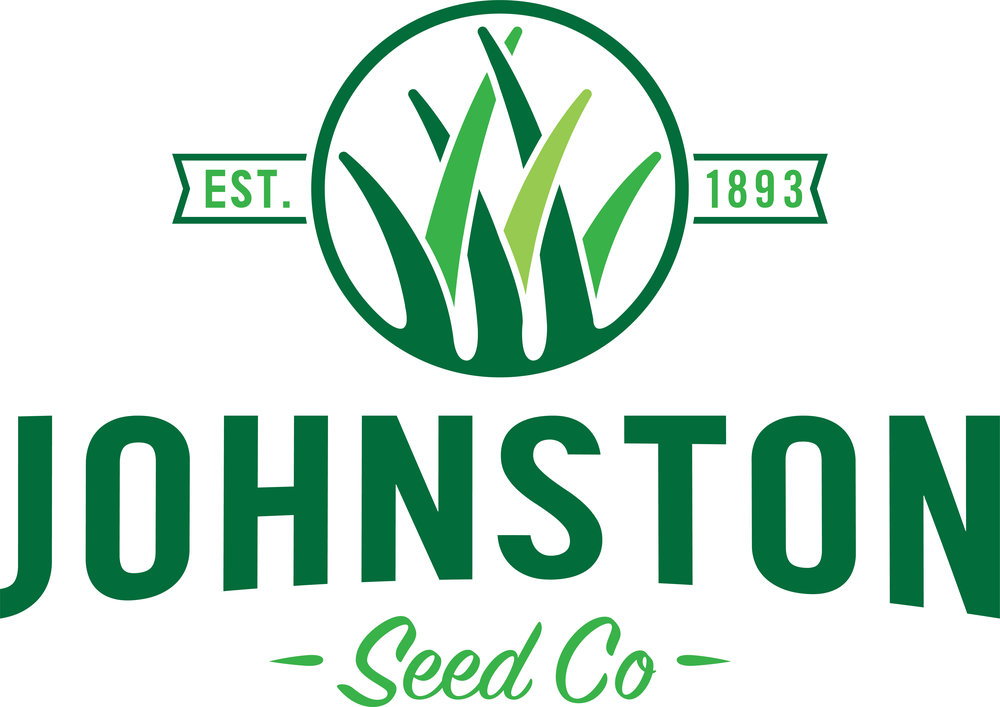 Johnston Seed Logo.jpg