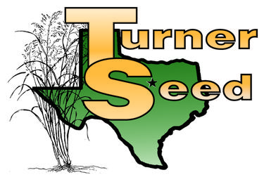 Turner Seed Logo.jpg