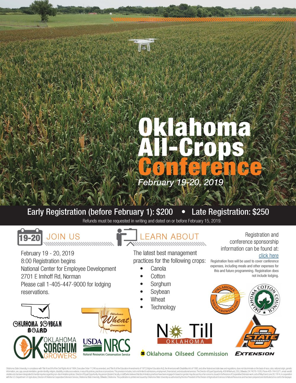 2019 All-crops Conference flyer announcement.jpg