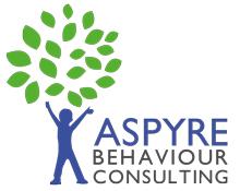 Aspyre-logo2.jpg