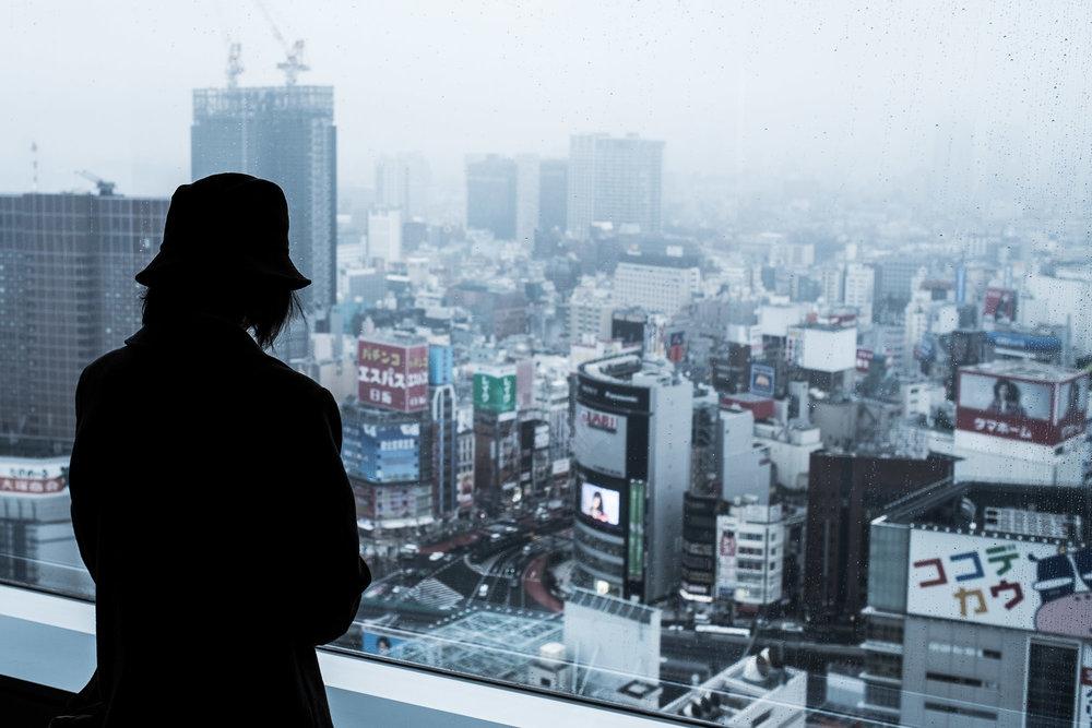 Tokyo - Alone with 38 Million (2 von 12).jpg