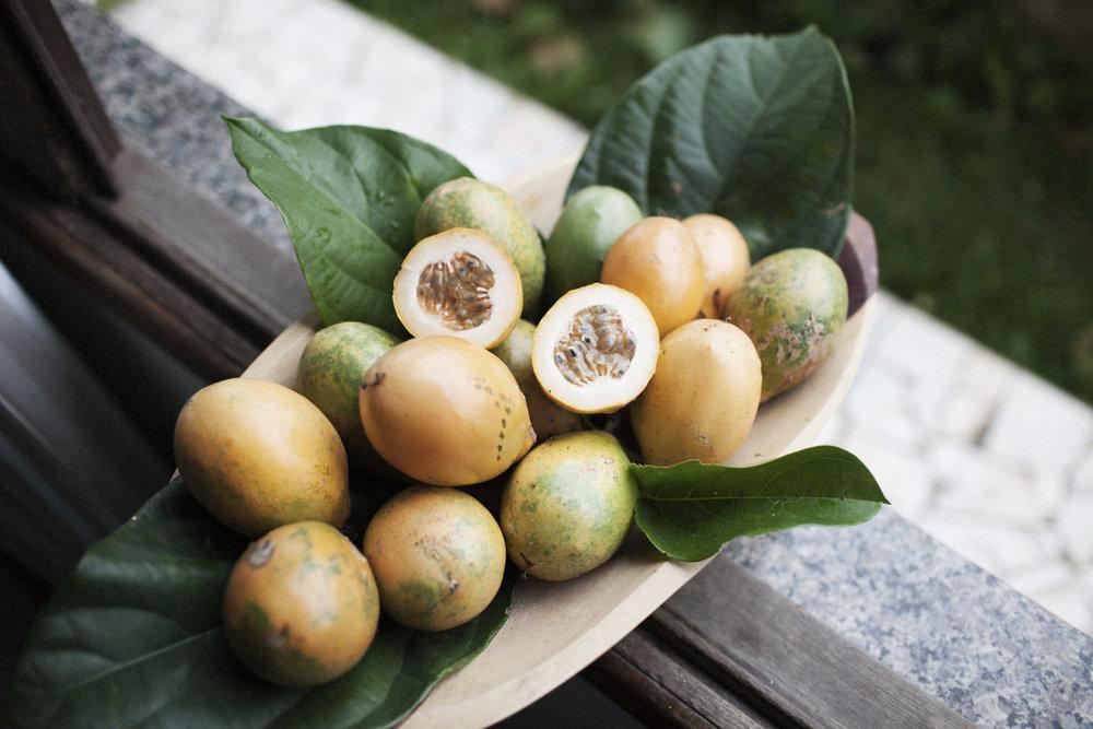 Passionfruit.jpeg