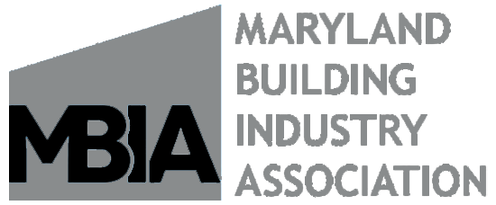 md-builders-assoc-logo2.png