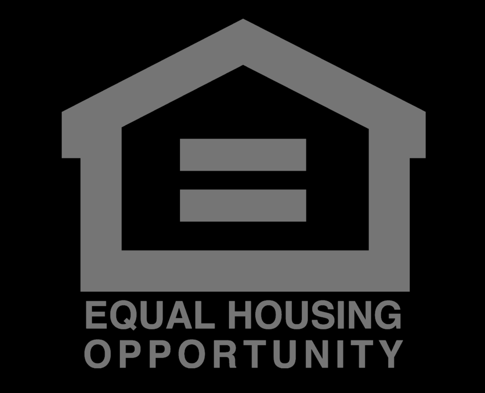 Equal-Housing-Logo copy.png
