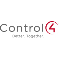 control4-converted.png