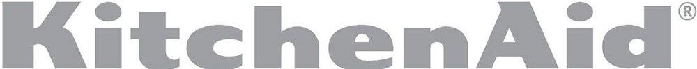 KitchenAid-Logo-Grey_1.jpg