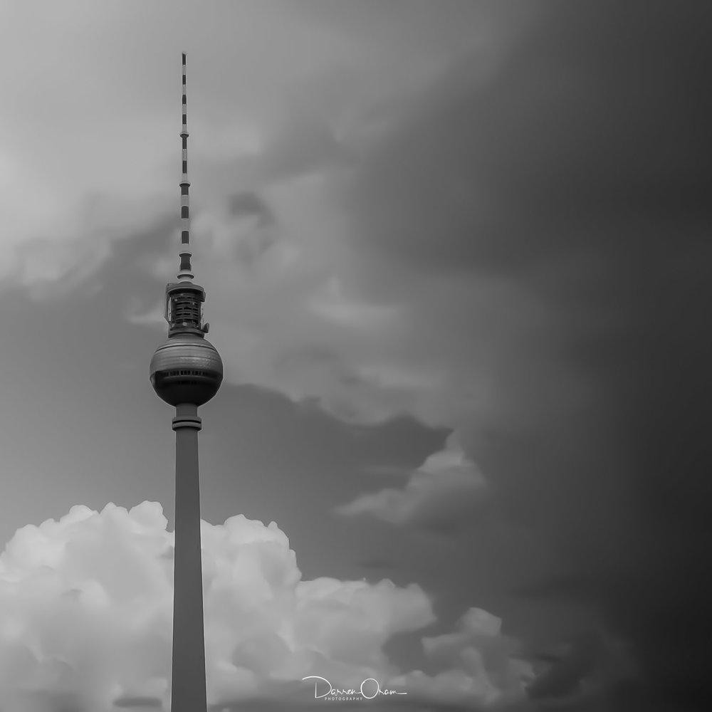 Berlin-200-2.jpg