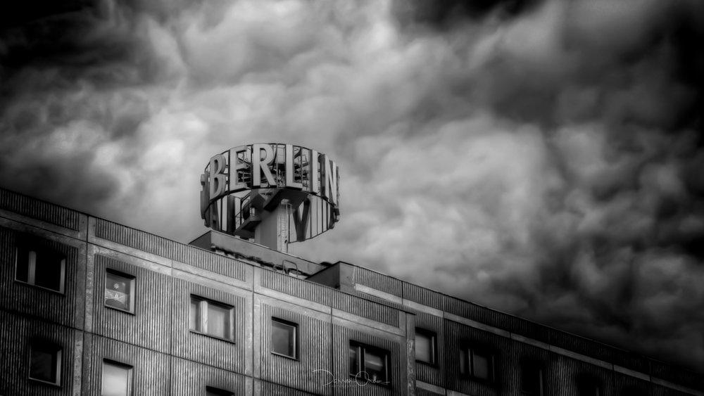 Berlin 2014-26.jpg