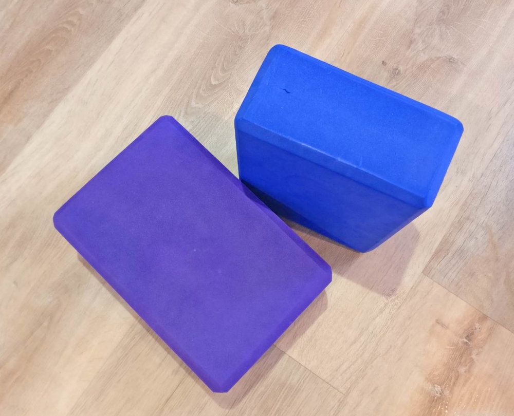 Yoga blocks.jpg
