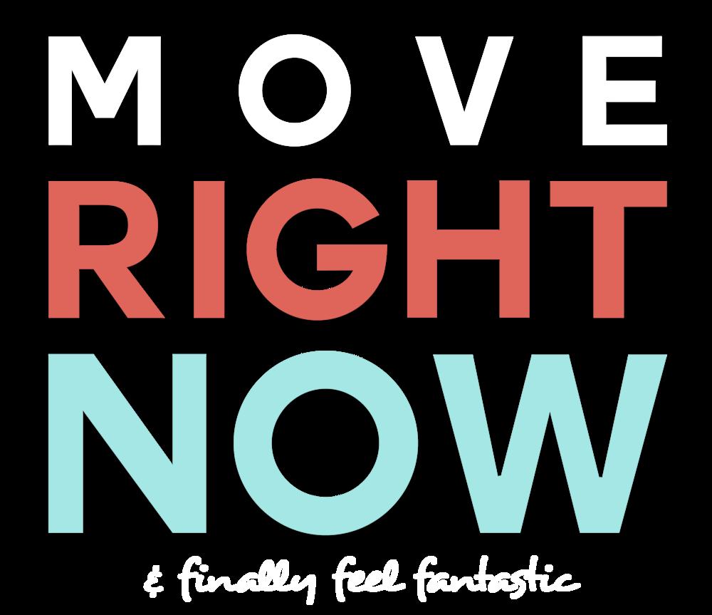 Move Right Now square alt orrange.png