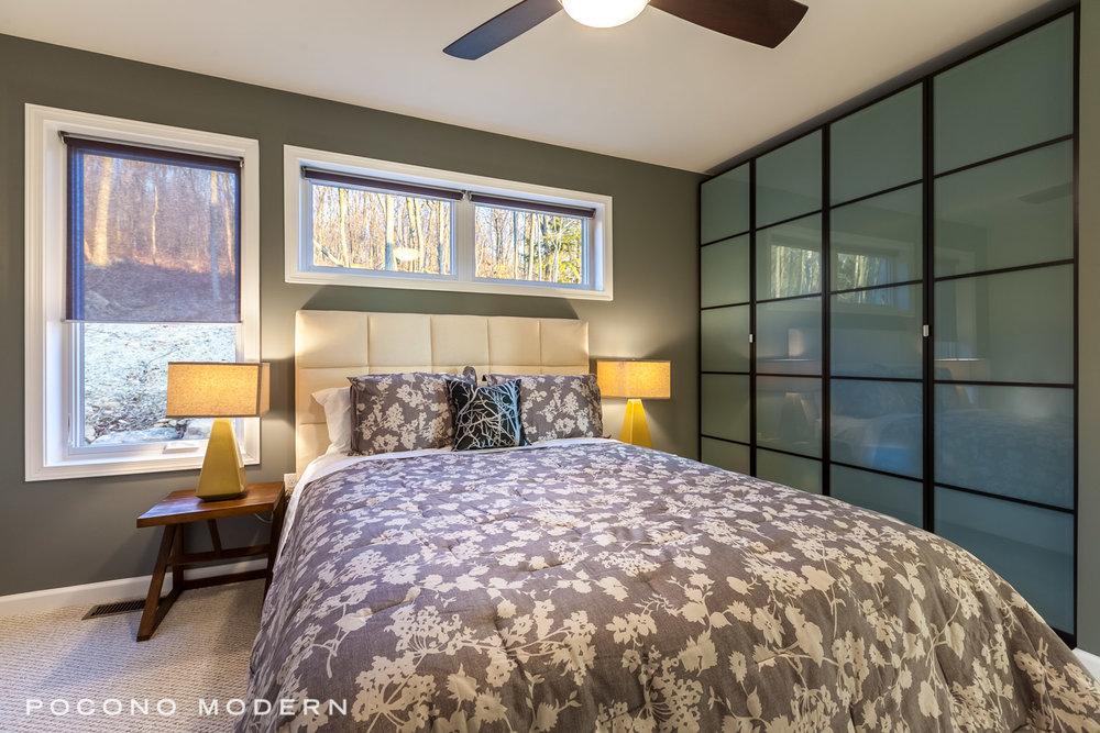 Davidson_Bedroom.jpg