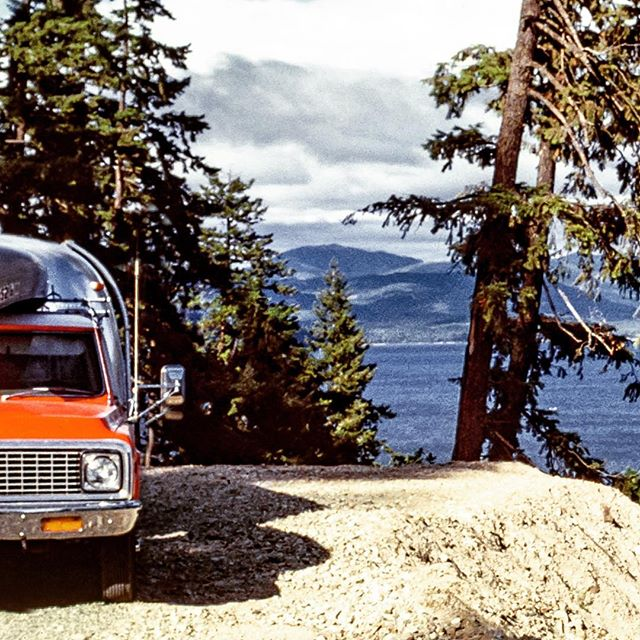 For the last few years we've been building a collection of vintage photography that can be used for art as well as applied to products.  We're excited to launch this collection very soon!  Stay tuned!  #vintage #photography #airstream #vacation #retro #vacationmode #outdoors #lakelife #thegreatoutdoors #comingsoon