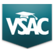 vsac.png