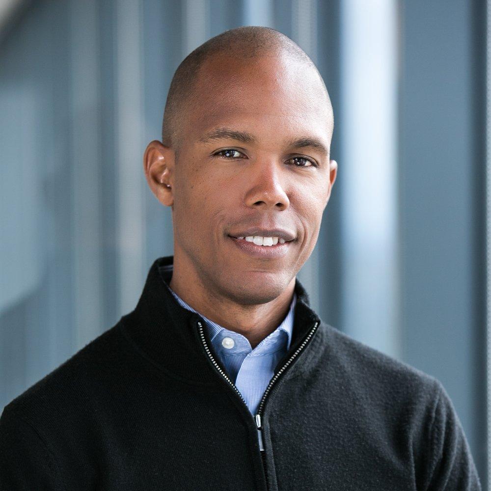 Joseph Devall  , Portfolio Manager - Los Angeles