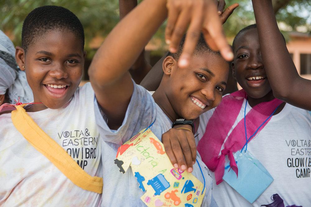 Ghana_website_024.jpg