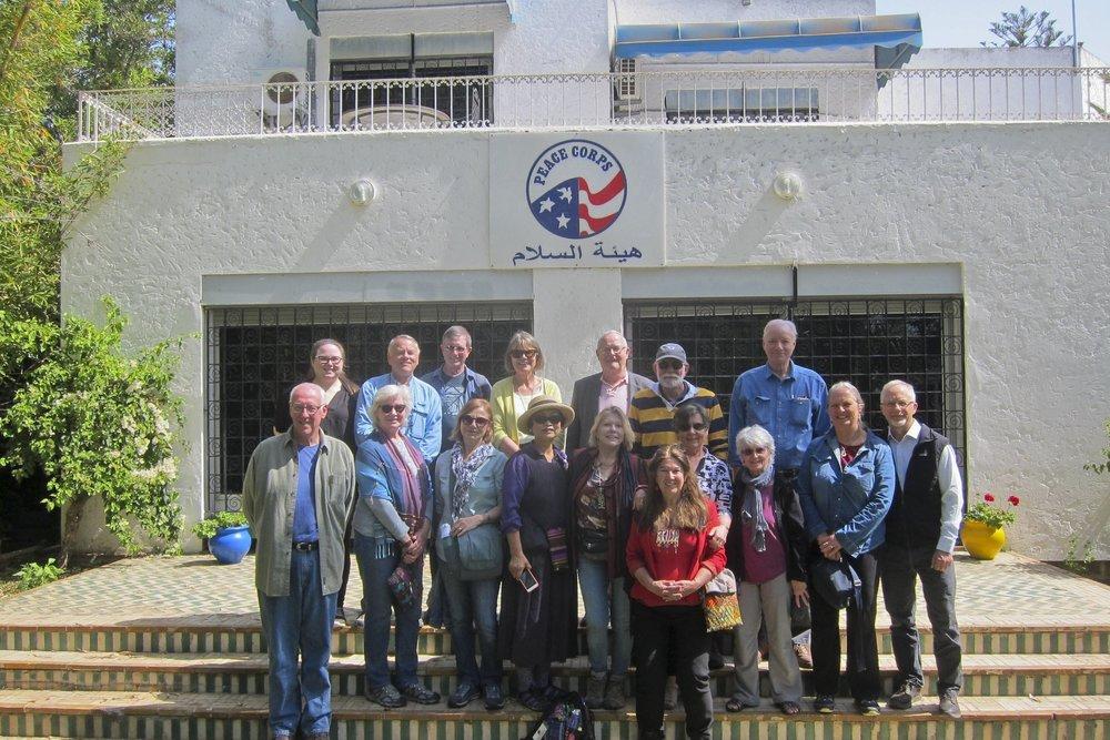 Peace Corps Headquarters Morocco.jpg