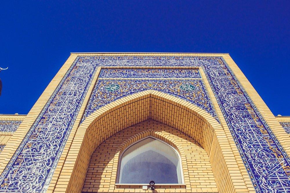 mosque-331116_1920.jpg