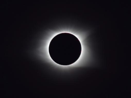 solar-eclipse-south-america.jpg
