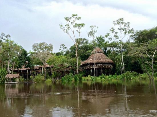 amazonia-expeditions (1).jpg