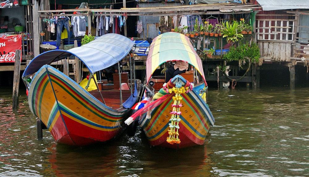 Thailand-.jpg