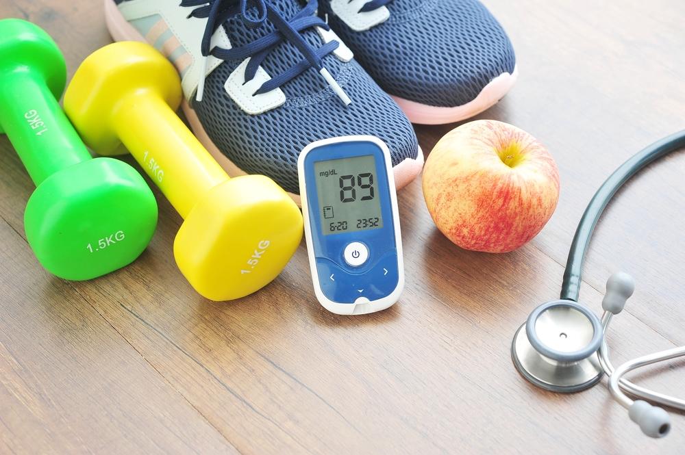 diabetes treatment and facts nyspma