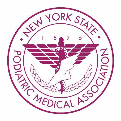 nyspma new york state foot doctors and surgeons
