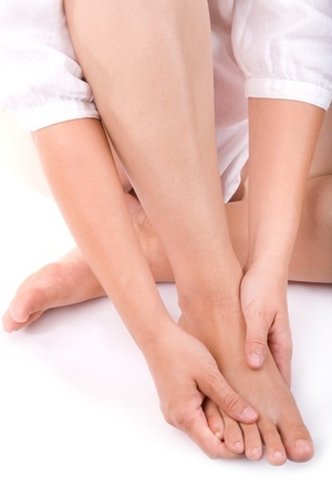 13367392_S_foot_ankle_pain_massaging.jpg