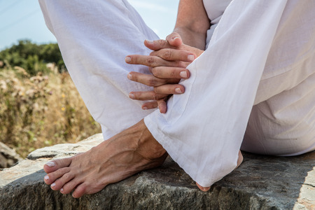 51272492_yoga_senior_diabetes_woman_feet_S.jpg