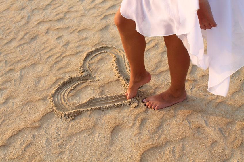 49565636_M_Feet_Heart_sand_Legs_.jpg
